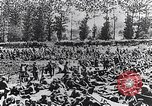 Image of German prisoners of war France, 1917, second 6 stock footage video 65675027518