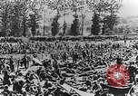 Image of German prisoners of war France, 1917, second 9 stock footage video 65675027518