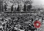 Image of German prisoners of war France, 1917, second 12 stock footage video 65675027518