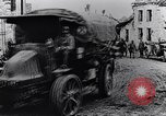 Image of French troops France, 1916, second 5 stock footage video 65675027521