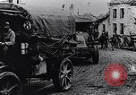 Image of French troops France, 1916, second 6 stock footage video 65675027521
