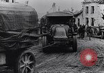 Image of French troops France, 1916, second 7 stock footage video 65675027521