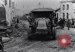 Image of French troops France, 1916, second 8 stock footage video 65675027521