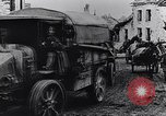 Image of French troops France, 1916, second 11 stock footage video 65675027521
