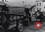Image of French troops France, 1916, second 12 stock footage video 65675027521