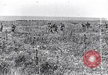 Image of British infantry France, 1916, second 9 stock footage video 65675027523