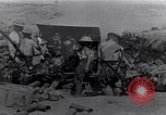 Image of British Artillery France, 1916, second 1 stock footage video 65675027531