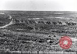 Image of British cavalry France, 1917, second 3 stock footage video 65675027534