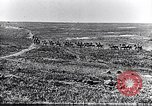Image of British cavalry France, 1917, second 5 stock footage video 65675027534