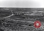 Image of British cavalry France, 1917, second 10 stock footage video 65675027534