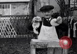 Image of man Serbia, 1917, second 11 stock footage video 65675027537