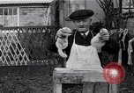 Image of man Serbia, 1917, second 12 stock footage video 65675027537