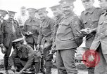 Image of Cameronians Salonika Greece, 1915, second 8 stock footage video 65675027551
