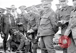 Image of Cameronians Salonika Greece, 1915, second 9 stock footage video 65675027551
