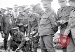 Image of Cameronians Salonika Greece, 1915, second 10 stock footage video 65675027551