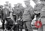 Image of Cameronians Salonika Greece, 1915, second 11 stock footage video 65675027551