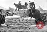 Image of Cameronians Salonika Greece, 1915, second 5 stock footage video 65675027552