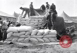 Image of Cameronians Salonika Greece, 1915, second 7 stock footage video 65675027552