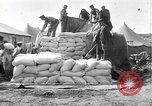 Image of Cameronians Salonika Greece, 1915, second 12 stock footage video 65675027552
