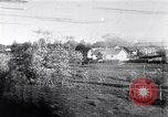 Image of War damage in Galicia Galicia Ukraine, 1914, second 5 stock footage video 65675027553