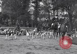Image of Equestrians  England, 1916, second 6 stock footage video 65675027554