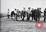 Image of General Salazar and Lando fighting Constitutional Army Ojinaga Mexico, 1916, second 8 stock footage video 65675027578