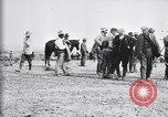 Image of General Salazar and Lando fighting Constitutional Army Ojinaga Mexico, 1916, second 9 stock footage video 65675027578