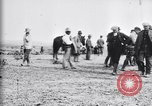Image of General Salazar and Lando fighting Constitutional Army Ojinaga Mexico, 1916, second 10 stock footage video 65675027578