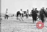 Image of General Salazar and Lando fighting Constitutional Army Ojinaga Mexico, 1916, second 11 stock footage video 65675027578