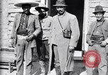 Image of Mexican General Pascual Orozco Mexico, 1915, second 10 stock footage video 65675027579