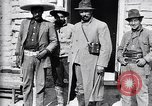 Image of Mexican General Pascual Orozco Mexico, 1915, second 11 stock footage video 65675027579