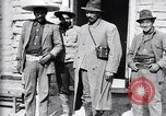 Image of Mexican General Pascual Orozco Mexico, 1915, second 12 stock footage video 65675027579