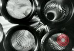 Image of men Germany, 1940, second 5 stock footage video 65675027582