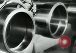 Image of men Germany, 1940, second 12 stock footage video 65675027582
