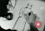 Image of officers Germany, 1940, second 7 stock footage video 65675027584