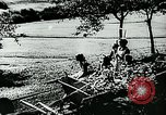 Image of women Germany, 1940, second 3 stock footage video 65675027585