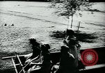 Image of women Germany, 1940, second 5 stock footage video 65675027585