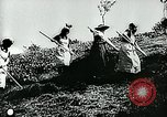 Image of women Germany, 1940, second 10 stock footage video 65675027585