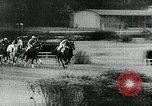 Image of men Germany, 1940, second 2 stock footage video 65675027586
