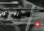 Image of men Germany, 1940, second 3 stock footage video 65675027586