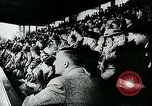 Image of men Germany, 1940, second 4 stock footage video 65675027586