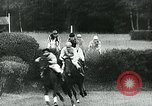 Image of men Germany, 1940, second 6 stock footage video 65675027586