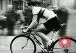 Image of men Germany, 1940, second 12 stock footage video 65675027586
