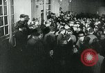 Image of people Germany, 1940, second 3 stock footage video 65675027587