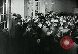 Image of Performing arts in Germany during World War 2 Germany, 1940, second 4 stock footage video 65675027587