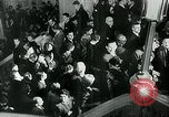 Image of Performing arts in Germany during World War 2 Germany, 1940, second 5 stock footage video 65675027587