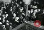 Image of people Germany, 1940, second 7 stock footage video 65675027587