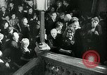 Image of Performing arts in Germany during World War 2 Germany, 1940, second 8 stock footage video 65675027587