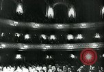 Image of Performing arts in Germany during World War 2 Germany, 1940, second 11 stock footage video 65675027587