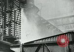 Image of men Germany, 1940, second 5 stock footage video 65675027588